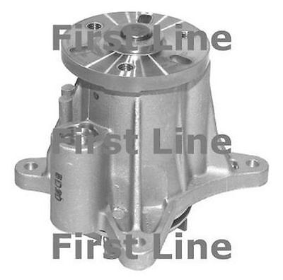 on Buy Land Rover Discovery Water Pumps Replacement Parts New