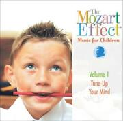 Childrens Music CDs