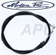 Banshee Clutch Cable