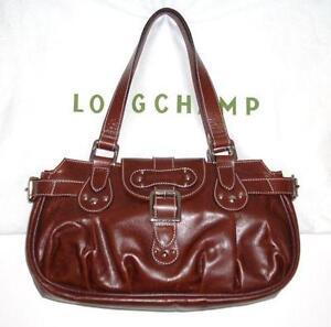 Longchamp Online Kaufen