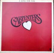Carpenters LP