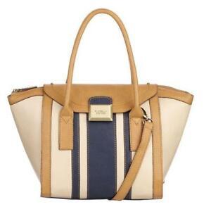 Fiorelli Bag  Women s Handbags  5a486ba351f36