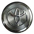 Wheel Center Caps for Toyota Camry