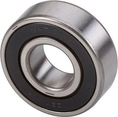 Used, Set of (2) Powermatic Shaper Spindle Bearing