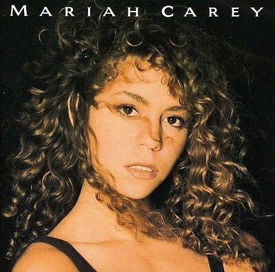 Mariah Carey   Mariah Carey  New Cd
