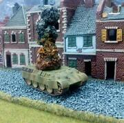 Flames of War Painted