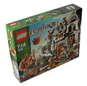 Lego Zwergenmine