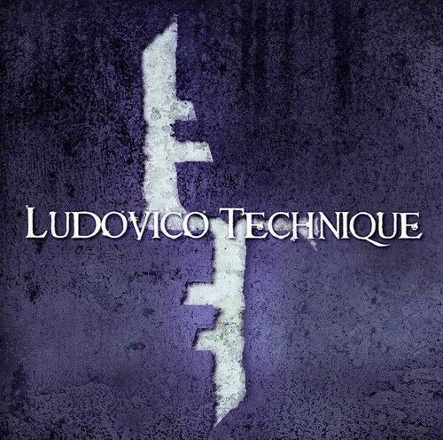 The Ludovico Techniq - We Came to Wreck Everything [New CD]