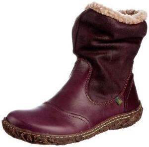 4270d87d23d19 El Naturalista  Women s Shoes