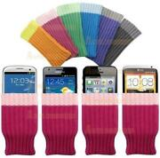 iPod Touch Sock