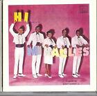 R&B & Soul Vinyl Records Mono