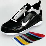 Mens Baseball Cleats