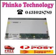 HP ProBook 4330s Screen