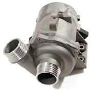 BMW Water Pump