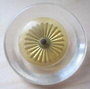 Large Vintage Buttons