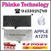 A1278 Keyboard