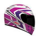 Snell Women Motorcycle Helmets