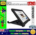 OtterBox Tablet & eBook Protective Shells/Skins Folios for iPad 3rd Generation
