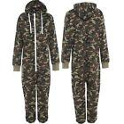 Boy's Boys' Fleece Sleepwear