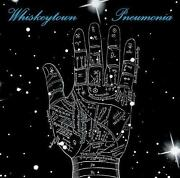 Whiskeytown