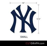 Yankees Decor