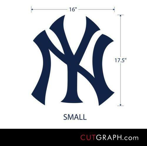 New York Yankees Home Decor: Yankees Decor