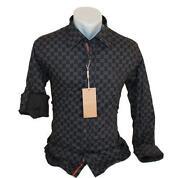 Gucci T Shirt