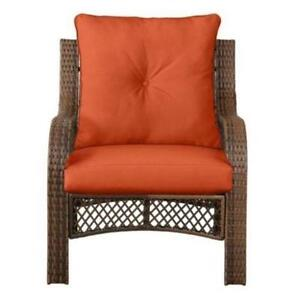 Perfect Outdoor Deep Seat Chair Cushions