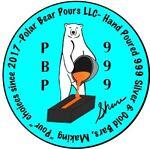 polarbearpours
