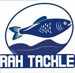 Rah_Tackle