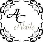 NailPalaceShop
