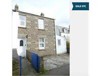 3 Bedroom Cottage to rent