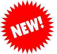 **NEW** ACE Auto Glass & Upholstery