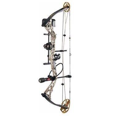Bows - Bowtech - 10 - Trainers4Me
