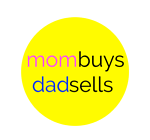 mombuysdadsells