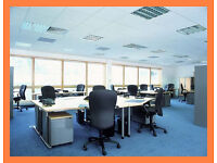EH12 - Edinburgh Office Space ( 3 Month Rent Free ) Limited Offer !!