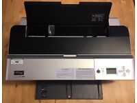 Epson for sale - Printers & Scanners for Sale   Page 10/13