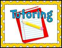 Tutor for young child required - 10 hours/week mornings