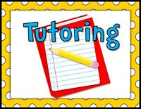 Exceptional Tutoring Services