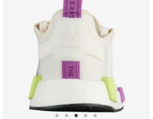 Looking to trade size 11 nmd's for ultraboosts