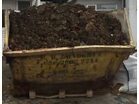 Soil Free - Potters Bar (5 mins from junc 24 of M25)