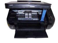 Canon pixma mp495 Wi-Fi printer
