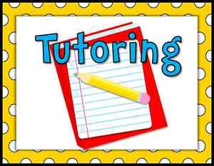 Helping Students Help Themselves -Tutoring- St. John's Newfoundland image 1