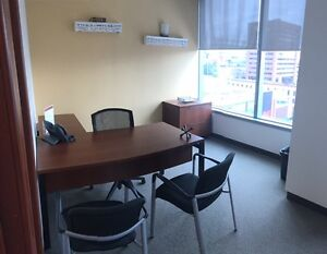 Drop-in Workspace - Everywhere you can imagine! Kitchener / Waterloo Kitchener Area image 5