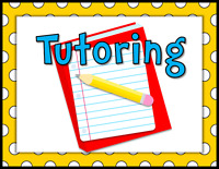Private Math & English Tutoring  in Brampton