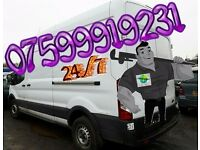 EasyService - 24/7 Blocked Drain Cleaning - Rapid - Cheap & Friendly Service