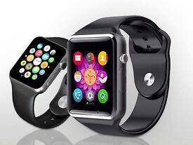 15 in 1 Smart Watch