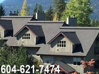 Cost Effective Roof Installation – Best Prices for roofing in th