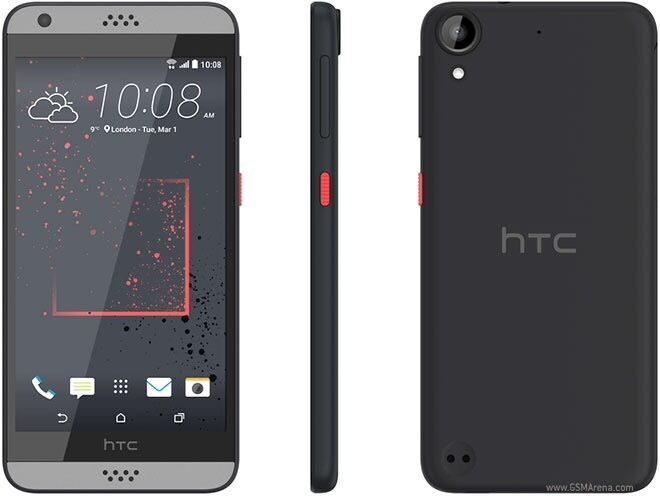 Sold sold soldin Crookston, GlasgowGumtree - A Brand New Htc Desire 530 4G Smartphone, unused and unopened in original retail box and packaging. This Htc Desire runs on v6.0 Marshmallow, it also features a 5 inch display for a clear view. This Smartphone also features a power saving mode to...
