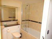 TWO bedroom SPACIOUS !! Furnished!! with balcony, E16 1BA , £1750 pcm AVAILABLE NOW !!!